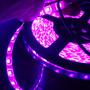 Luces Led Tira Impermeable Carro Moto