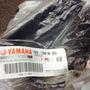 Tapa De Bomba De Aceite Dt 175 Yamaha Genuine Original