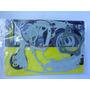Kit De Empacaduras Gpp Para Jaguar, Horse, Horse Ii,