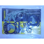 Kit De Empacaduras Para Vstrom 650 Gpp