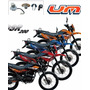 Kit Swichera Um Dsr 200cc