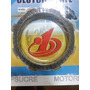 Discos De Croche Moto 200cc Tx Speed Rkv Brz Br200 Dt R1