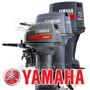 Guaya Del Acelerador 40x Motor Repuestos Yamaha 40x