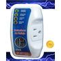 Protector De Voltaje Neveras, Refrigeradores, Aires 5000 Btu