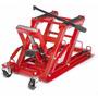 Elevador De Motos Capacidad 680kg
