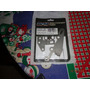 Kit Importado De Palanca De Blazer 98-2001