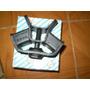 Base De Caja Hilux 22r 4x2 Sincronica Japonesa