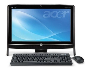 ACER VERITON M2110G RALINK WLAN DRIVERS WINDOWS XP