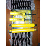 Amortiguadores Y Espirales Para La Jeep Cherokee Kk A 2,5