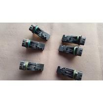 Original Sensor Flujo De Aire Nissan Sentra B15 1.8 2.0 Maf