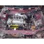 Respuestos Usados Geo Primz / Toyota Corolla 94