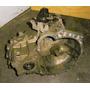 Caja De Cambios Mecanica Hyundai Accent 1.4 Año 2006-2010