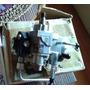 Bomba Elevadora De Presión Mitsubishi L200 Motor 2.5