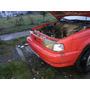 Nissan V16 En Desarme Año 2002