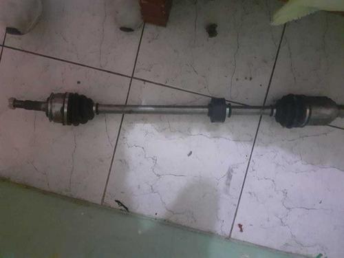 repuestos bases de motor poleas etc de chevrolet cruze