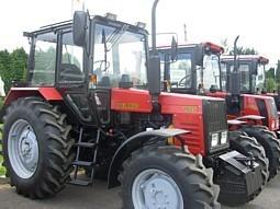 repuestos belarus tractores (1221,952,522 etc)