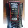 Llanta Kenda Nevegal-pro 26 X 2.35,ust,kevlar Tubeless Dual
