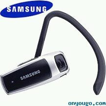 repuestos bluetooth samsung wep 180