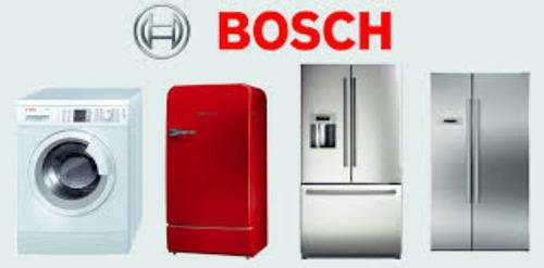 repuestos bosch, lavadoras, secadoras, cocinas, camp, refrig