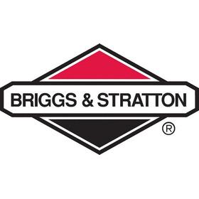 Repuestos Briggs & Stratton