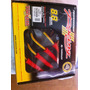 Cable Bujia Fiat Palio 1.8 8mm Raccing