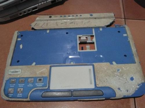 repuestos c-a-n-a-i-m-a mouse teclado pila de mg 10t