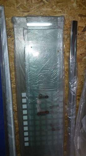 repuestos cabinas de ducha sensi dacqua
