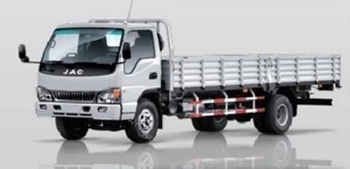 repuestos camion jac 1040 1048  1061 1063 1083 4250 3130