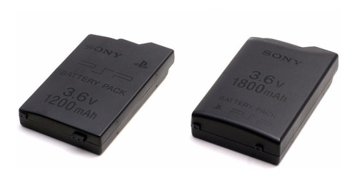 repuestos carcasa pspgo-ps2-psp1000-2000-3000-dsi-dsl-3ds