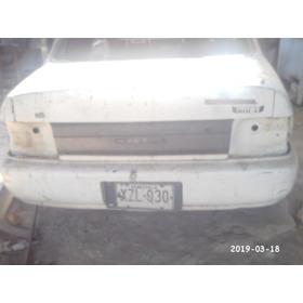 Repuestos Carroceria Suspension Corolla Baby Camry 94-98