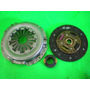 Kit Clutch Croche Embrague Hyundai Accent 1.5 Original Valeo
