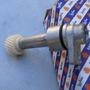 Piñon Del Sensor De Velocidad Mazda 323,demio 100% Calidad