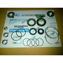 Kit Sector Hidraulico Chevrolet Luv Dimax 2002 2007 Yxt