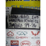 Manguera Radiador Inferior Malibu / Caprice / Impala (74-76)