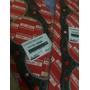 Empacadura De Cámara De Compresión Para Toyota Corolla 87-97