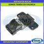 Sensor Leva Blazer G.blazer Cheyenne Silverado Vortec 95-05