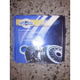 Kit Embrague Ford Fiesta/ka/ecosport 1.6 (prensa Y Disco)