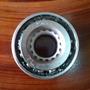 Rolinera Delantera Mitsubishi Galant/diamante Dac40*80*36