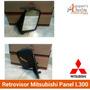Retrovisor De Mitsubishi Panel L300