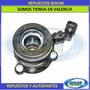 Collarin Clutch Embrague Corsa 1.8 Original Luk 510007310