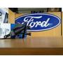 Bombin De Clutch Ford Fiesta2006-2011. Original.