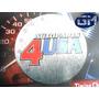 Kit Cadena Tiempo Chevrolet Grand Vitara 2.5- 2.7 -07 (4usa)