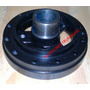 Damper Chevrolet 262 4.3l Blazer 93/95, Pick Up S10