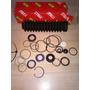 Kit Reparacion Cajetin Vw Gol/saveiro/parati 1.8
