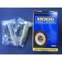 Exentricas Dodge 100 95-97 Moog K8243a