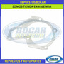 Empacadura De La Bomba De Agua Swift Motor 1.3