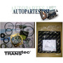 Kit Sector Hidráulico Jeep Grand Cherokee 1996 1998 Zyt