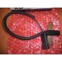Sensor Cigüeñal Avioncito Cherokee Wrangler 56027865ab Crk09