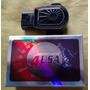 Sensor Tps De Grand Vitara 4 Cilindros 2.0 4usa