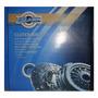 Kit De Embrague Chevrolet Spark